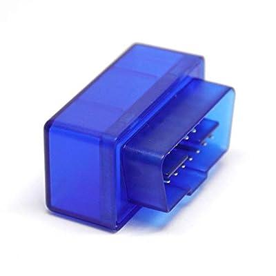 Mimagogo V01L2-1 véhicules Défaut de Diagnostic Scanner Outil Protocole OBDII