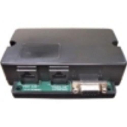 Elk ELK-M1EZ8MSI M1 Main Serial Interface ()