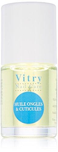 Vitry Nail Care - 7