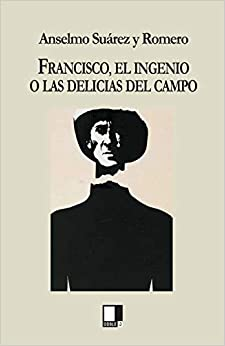 Descargar Libros Gratis En Francisco El Kindle Lee PDF