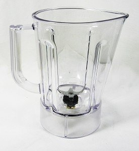 Kitchenaid-Blender-Jar