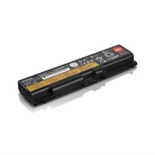 Lenovo Original 6 cell Battery 70+  57Wh, 10.8v , 5.2Ah for