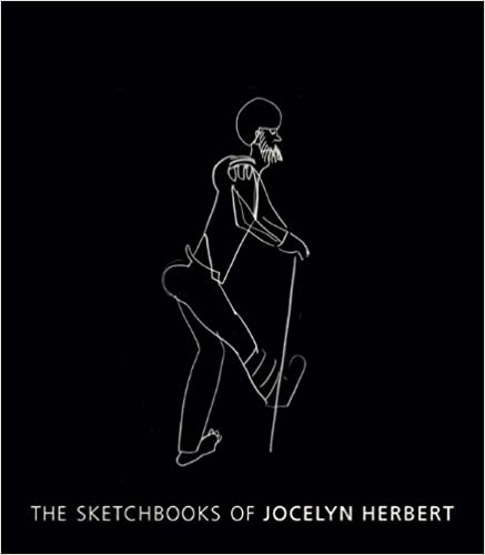 Download online The Sketchbooks of Jocelyn Herbert PDF, azw (Kindle)