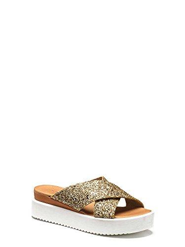 Keys 5371 Sandals Women nd 40