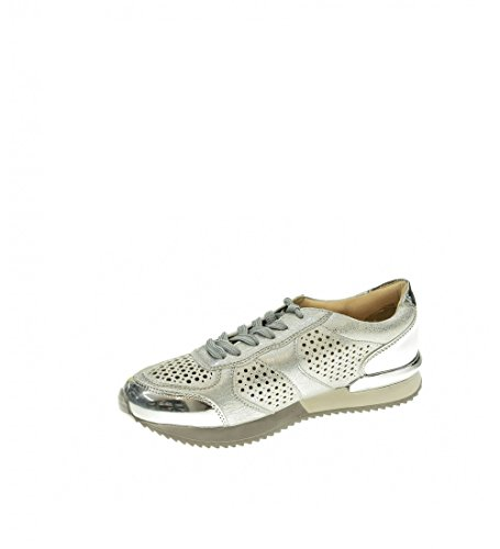 Mujer Plata Mujer Deportivo Lois 85604 qTXx6xw