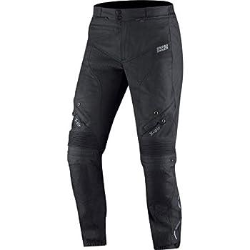 Amazon.com: IXS de los hombres haran GTX pantalones, L largo ...