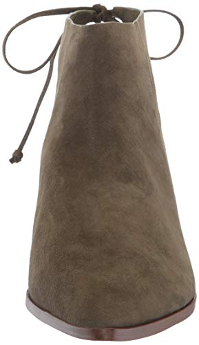 Splendid Women's Boot Niva Ankle Olive W48w7gq
