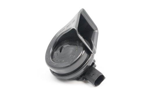 Genuine Volkswagen MK6 Jetta 2011-2014 Low Tone Horn (Volkswagen Horn)