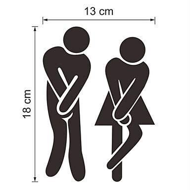 RENMEN D/écoration de Baignoire Toilettes//Baignoire//De Douche//Armoires /à Pharmacie Plastique Multifonction//Ecologique//Carton//Cadeau