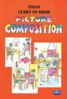 Download Picture Composition PDF
