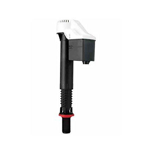 Korky 528 Korky QuietFill® Toilet Fill Valve