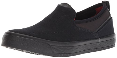 New Balance Men's 101v1 Numeric Skate Shoe, Black, 11.5 D ()