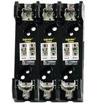 033454 Littelfuse LR60030-3CR uEUMpcCY8s 30A, MjpH2CxpM 3P, 600V, Class R Fuse Block fjjeuiiw 88hgbvncx vbnncswer bhjjkiopg nbccxzqw 34rttuyio dde23as Fuse Block, Class R, 3 1qfTXhLcEN Pole, 30 Amp, 600V AC, - Fuse Block 3cr