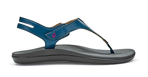 Picture of OLUKAI Eheu Girl's Sandals
