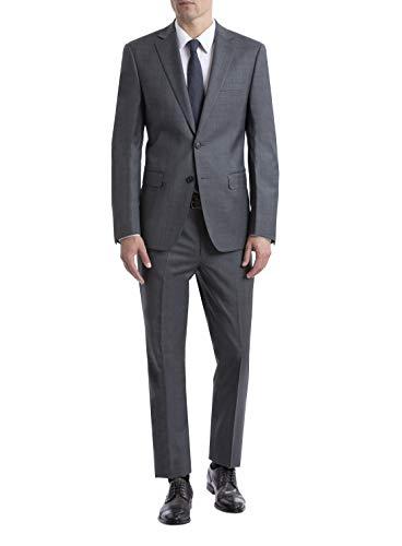 New 50l Mens Suit - 6