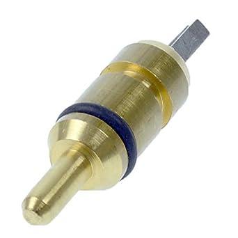 KG-Part 7819967 - Caldera/Calefacción Sensor de Temperatura para Viessmann Vitopend, Vitodens