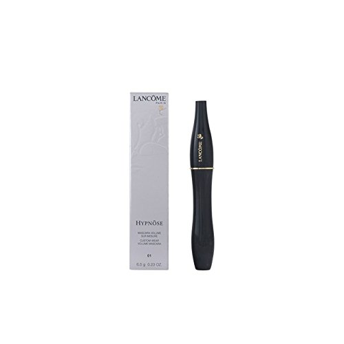 Hypnose Volume Mascara - No. 01 Noir Hypnotic Lancome 0.23 oz Mascara Women