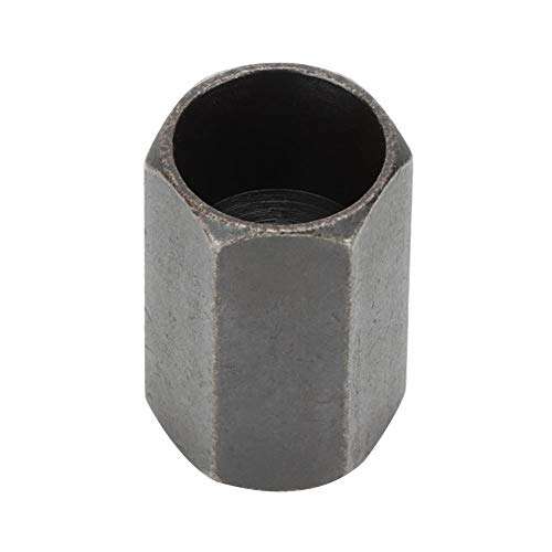 Suuonee Oil Rail Tool High Pressure Oil Rail Ball Tube Socket Fits for Ford 6.0L Powerstroke Repair Tool
