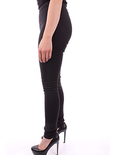 Negro Pepe Donna Donna Pantalone Patrizia Pepe Pantalone Patrizia xAw0nzqATF