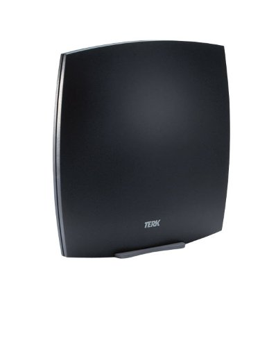 TERK Omni-Directional Indoor FM Antenna