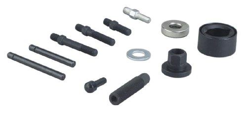 - OTC 4529 Power Steering Pulley Puller/Installer Set