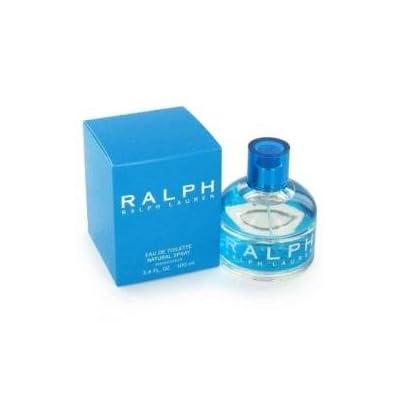 Lauren Ralph Parfum Prix Prix Femme hdosrBtQxC