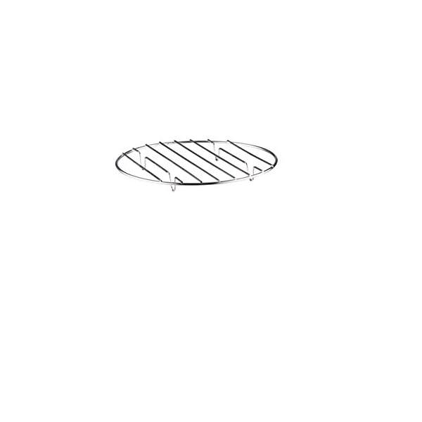 Cuisinart CPC-800 8-Quart Pressure Cooker, Silver 4