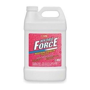 Cleaner Degreaser, Pleasant, Bottle, Pack of 4