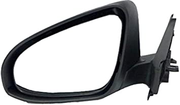 Genuine Toyota 87940-52C60 Rear View Mirror Assembly