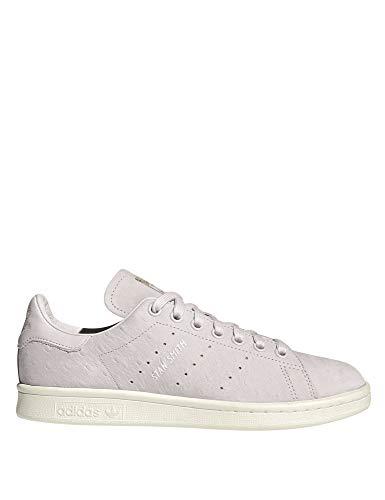 Femme Stan Baskets casbla 0 Smith tinorc Adidas Originals tinorc Multicolore Basses 5wFq5XAt