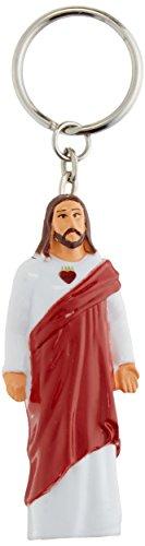 Jesus Led Light
