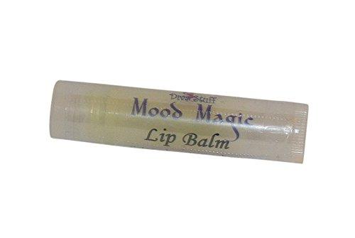 Best Colour Lip Balm - 7