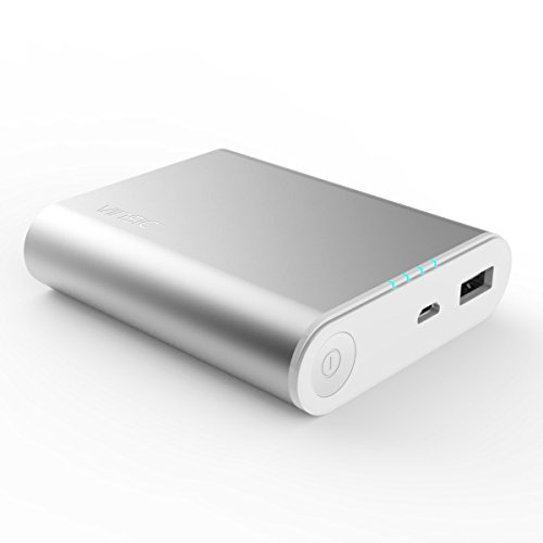 12000mAh External Battery Charger Samsung