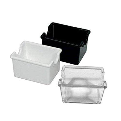 Update International SPH-CL Sugar Pack Holder