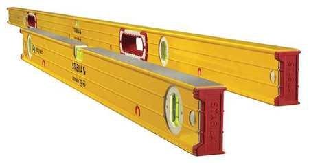 Stabila 38532 Box Frame Magnetic Jamber 78