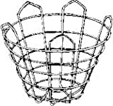 TR Braun 22ø Truncated Basket -