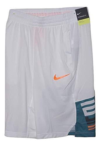 Nike Elite Training - 9