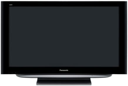 Panasonic TH-42PZ85E - Televisión Full HD, Pantalla Plasma 42 ...