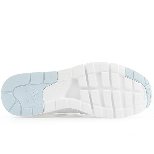 Max da Bianco W Scarpe Essentials Ultra Air 1 Nike Corsa Donna xF4wx
