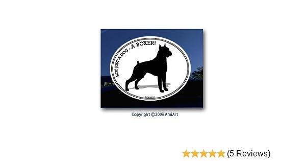 "Chinese Crested Dog Breed Shape Oval car window bumper vinyl sticker 5/"" x 3/"""