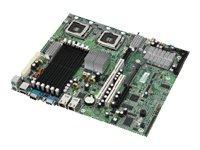 (TYAN S5372G2NR-LH Xeon Dual LGA771 DDR2 SATA Raid PCIX E GLAN RoHS)