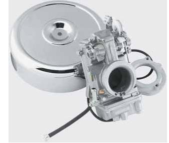 HSR CARBURETOR EASY KIT 42MM