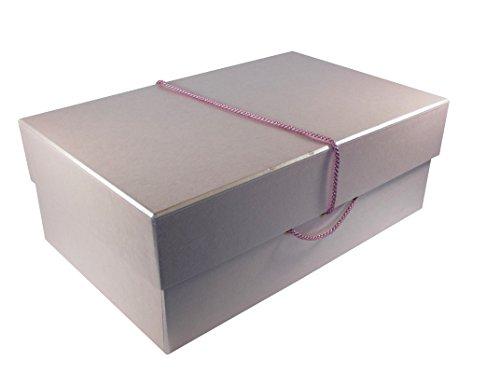 destination wedding dress box - 2