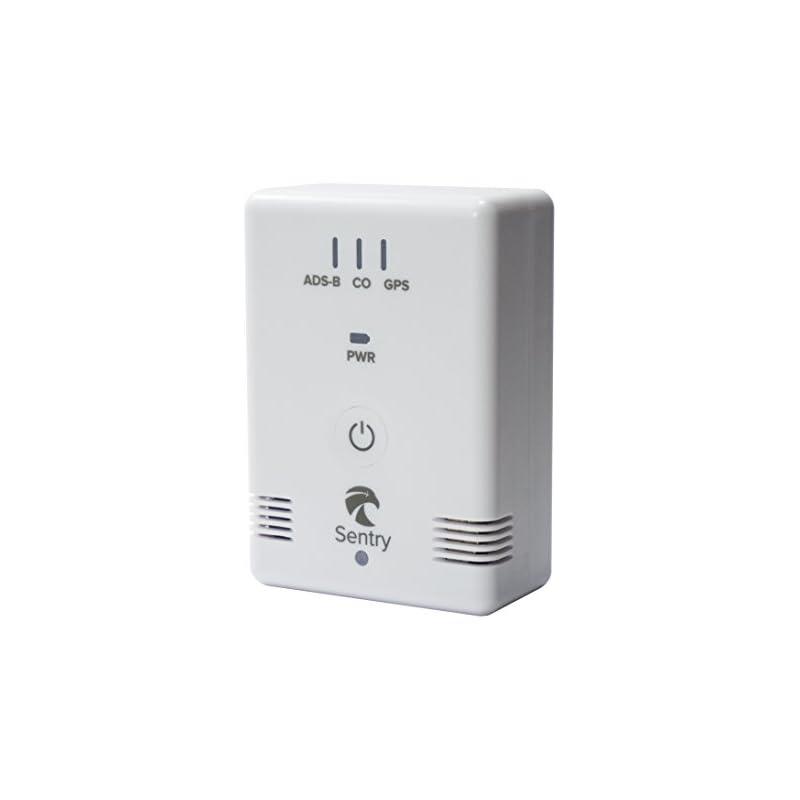 sentry-portable-ads-b-receiver