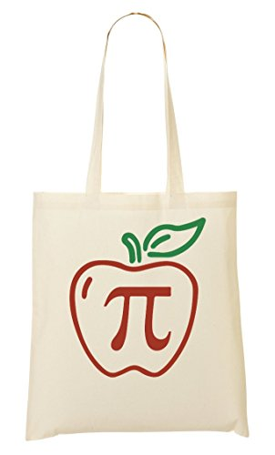 Apple Pie Tout Fourre À Pi Sac Cool Provisions Sac ROwzRqr