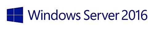 Windows Server 2016 Client Access License (CAL) – Gebruiker: 10-pack voor DELL