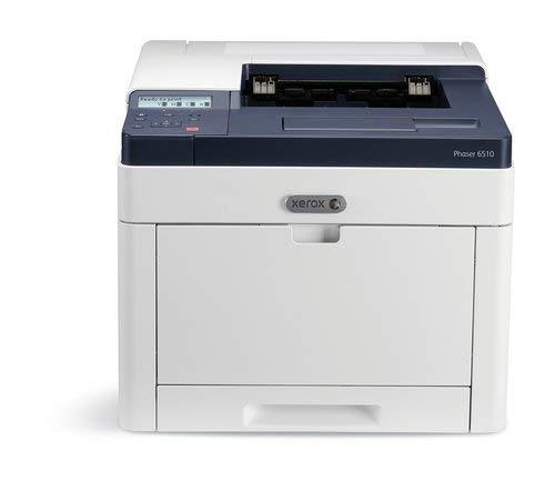 Xerox 6510V_DNI Stampante Laser a Colori