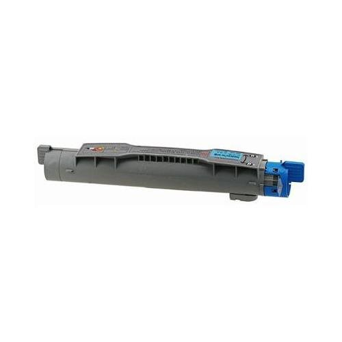 Compatible Toner Cartridge 1710550004 Cyan for Konica Minolta MagiColor 3300 DN/EN Printer