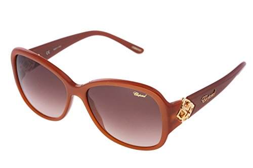 ea65cf956c0e9 Chopard SCH 167G Sunglasses Size 60MM - Buy Online in Oman ...