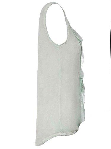Para Mujer Camisas Mujer Mogul Camisas Saga Para Mogul qpX6qwPa